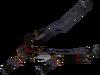 Razor Carbine-ffxiii-weapon