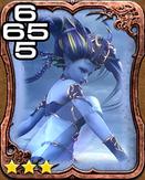 504b Shiva