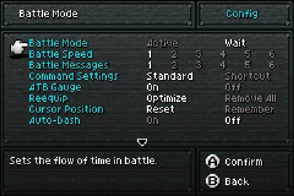 File:Config FFVI.jpg