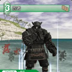 8-039C Ninja (<a href=