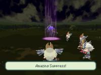 FF4HoL Amazing Suppress