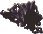FF6 Floating Continent