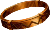 File:FF7 Bronze bangle.png