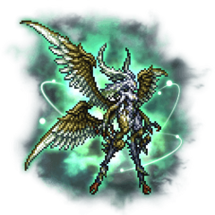 Ultimate++ Garuda.