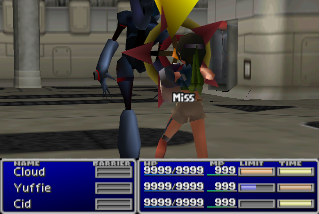 File:FFVII Rollerspin.png