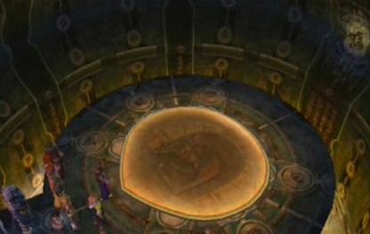 File:Ifrit's Chamber.jpg