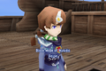 TAY Black Mage of Mysidia.png