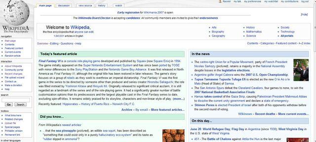 File:Wikipff6.jpg