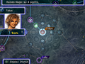 Customized sphere grid ffx.png