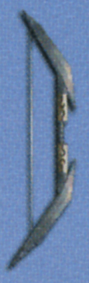 File:FF4-GreatBow-DS.png