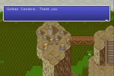 File:Final Fantasy IV The After Years Ending Golbez leaves.jpg