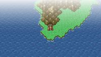 Sage's Cave - WM