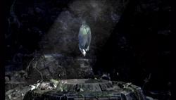 Crystal Chamber