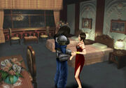 FF8ScreenshotJulia2