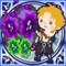 FFAB Bio - Tidus Legend SSR+