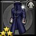 FFRK Magician Robe FFIX