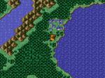 Onrac World Map PS