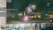 Operation-MA-Demolition-Type0-HD