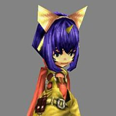 Eiko's in-game render (1).