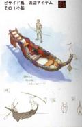 Besaid-boat-artwork-ffx