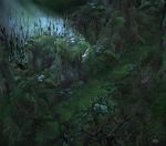EvilForestSwamp