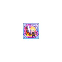 Meteorain (SSR+)