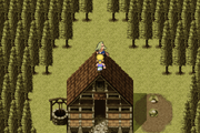 FFVI IOS Sabin and Duncan