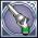 PFF Glacial Gun Icon