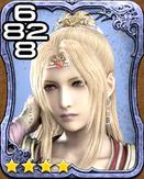 474b Rosa