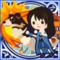 FFAB Angelo Rush - Rinoa Legend SSR+