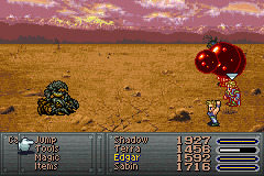 File:FFVI X-Potion.png