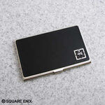 Shinra business card case