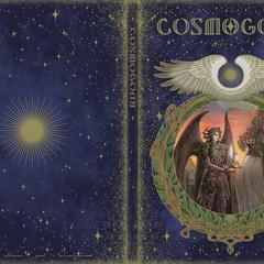 <i>Cosmogony</i>.