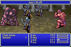 File:FFIV Gaia's Wrath.png