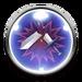 FFRK Power Break Icon