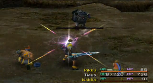 File:FFX Twin Stars.PNG
