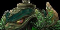 Brainpan (Final Fantasy XII)