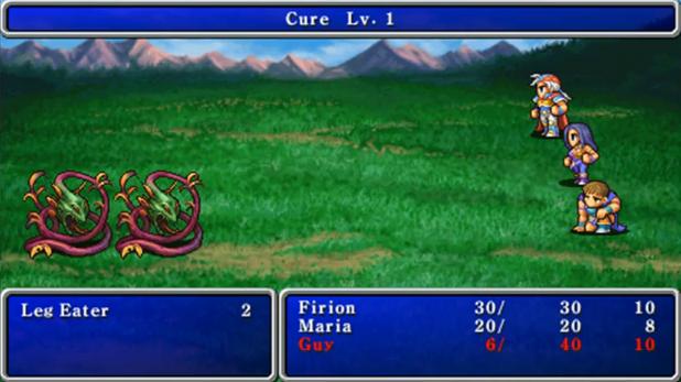 File:FFII Critical PSP.png