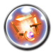 FFRK Book of Despair Icon
