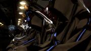 FFXIII Purge Prisoners