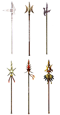 File:KimahrisLances&Spears.png