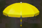 LRFFXIII Summery Parasol