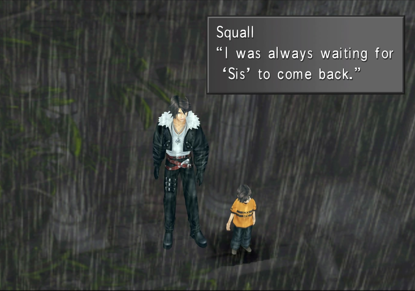 File:TwoSqualls.png