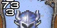 List of Triple Triad (Portal App) cards/Final Fantasy IV series