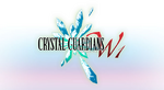 Crystal Guardians Logo