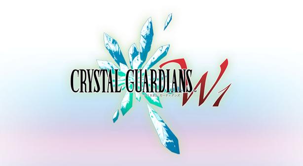 File:Crystal Guardians Logo.png