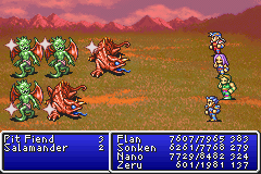 File:FFII Drain1 All GBA.png