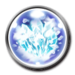 FFRK Blizzaja Icon