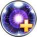 FFRK Neo Almagest Icon