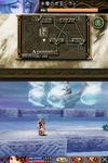 Mega Blizzard distanced view